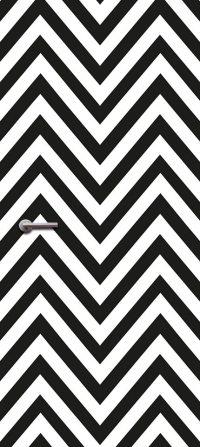 deurdesign-deursticker-06