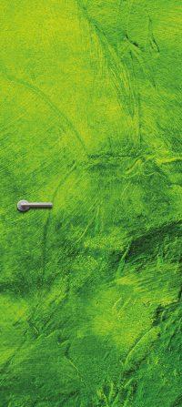 deurdesign-deursticker-13