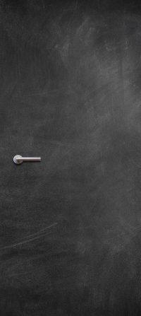deurdesign-deursticker-47