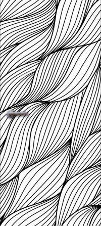deurdesign patroon