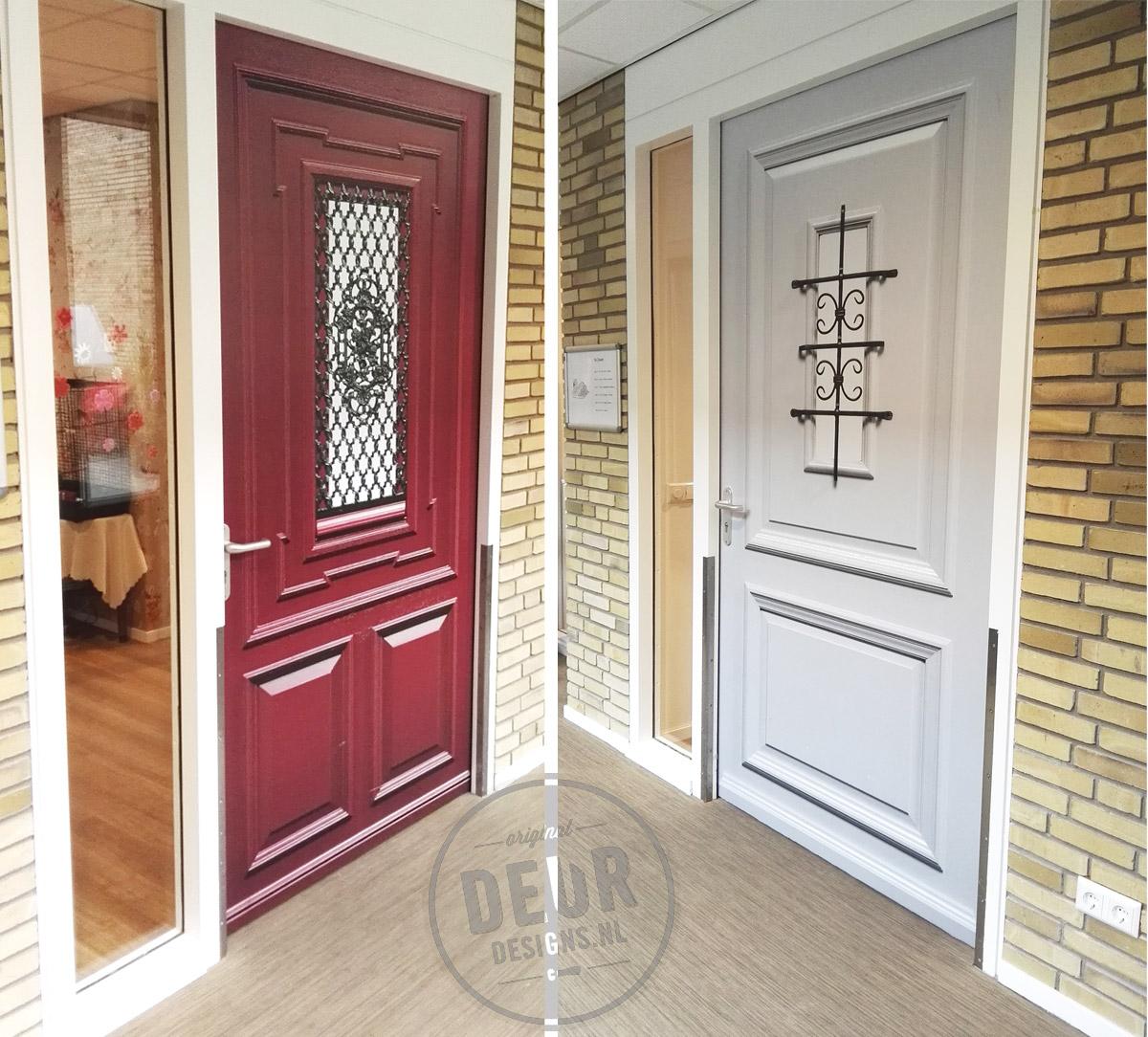 deursticker-dementie2