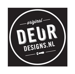 Deurstickers | by Deurdesigns.nl